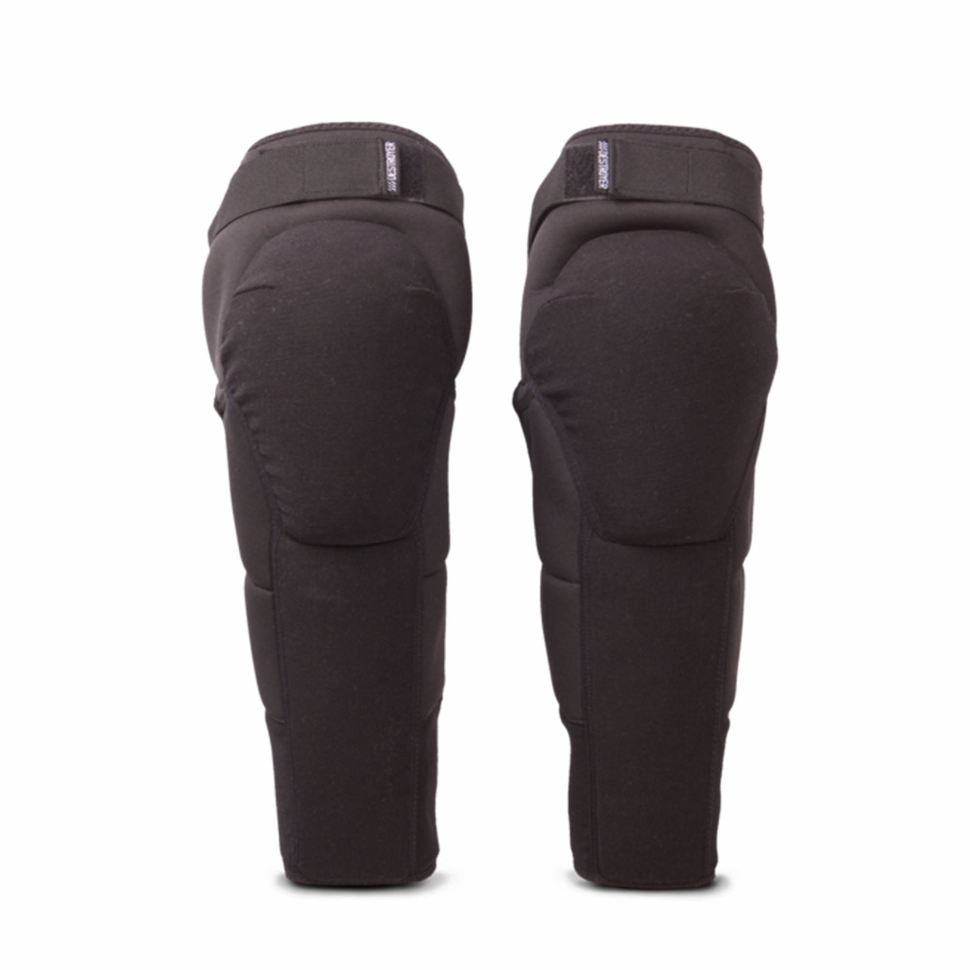 Guardsman Knee Pads