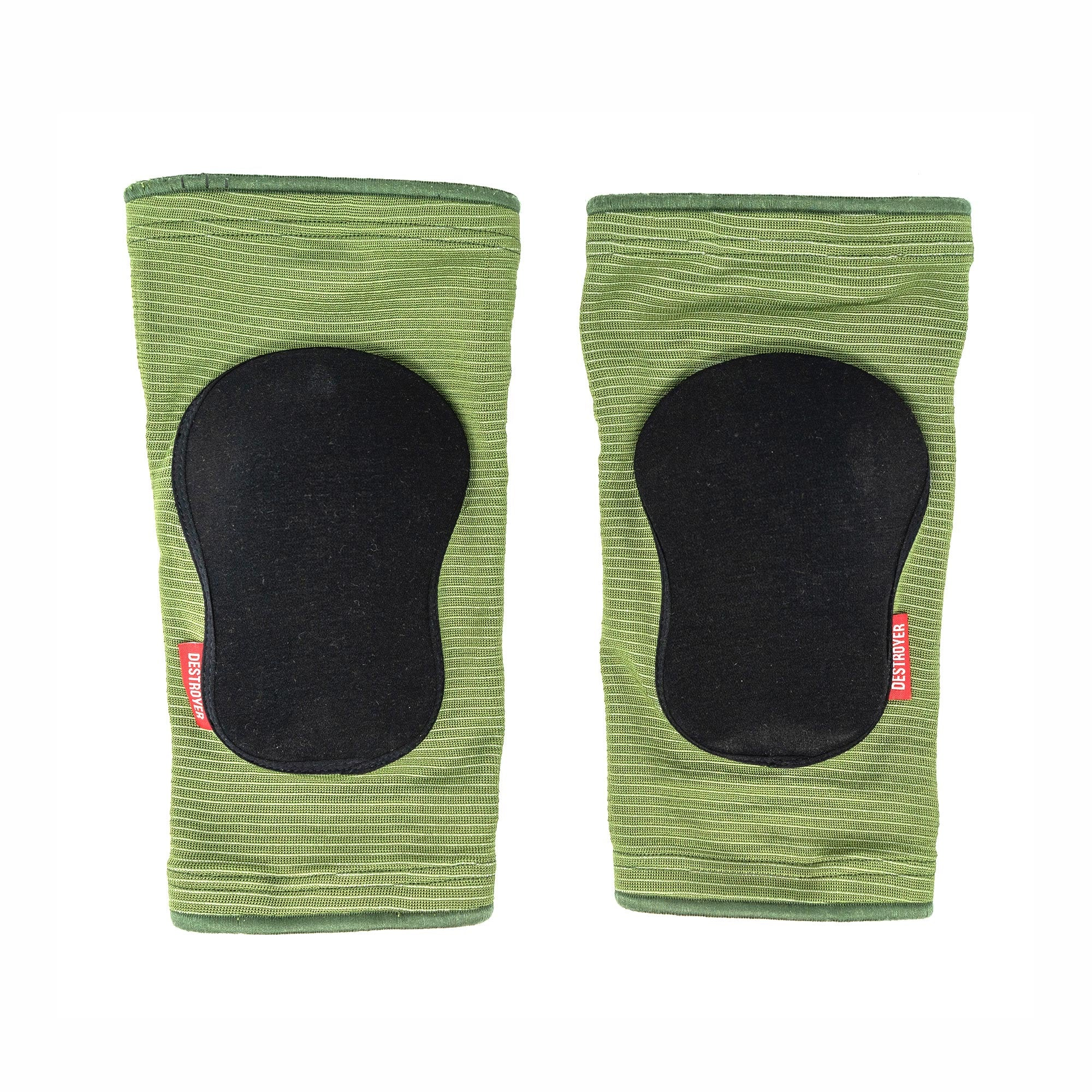 Crest Elbow Pads