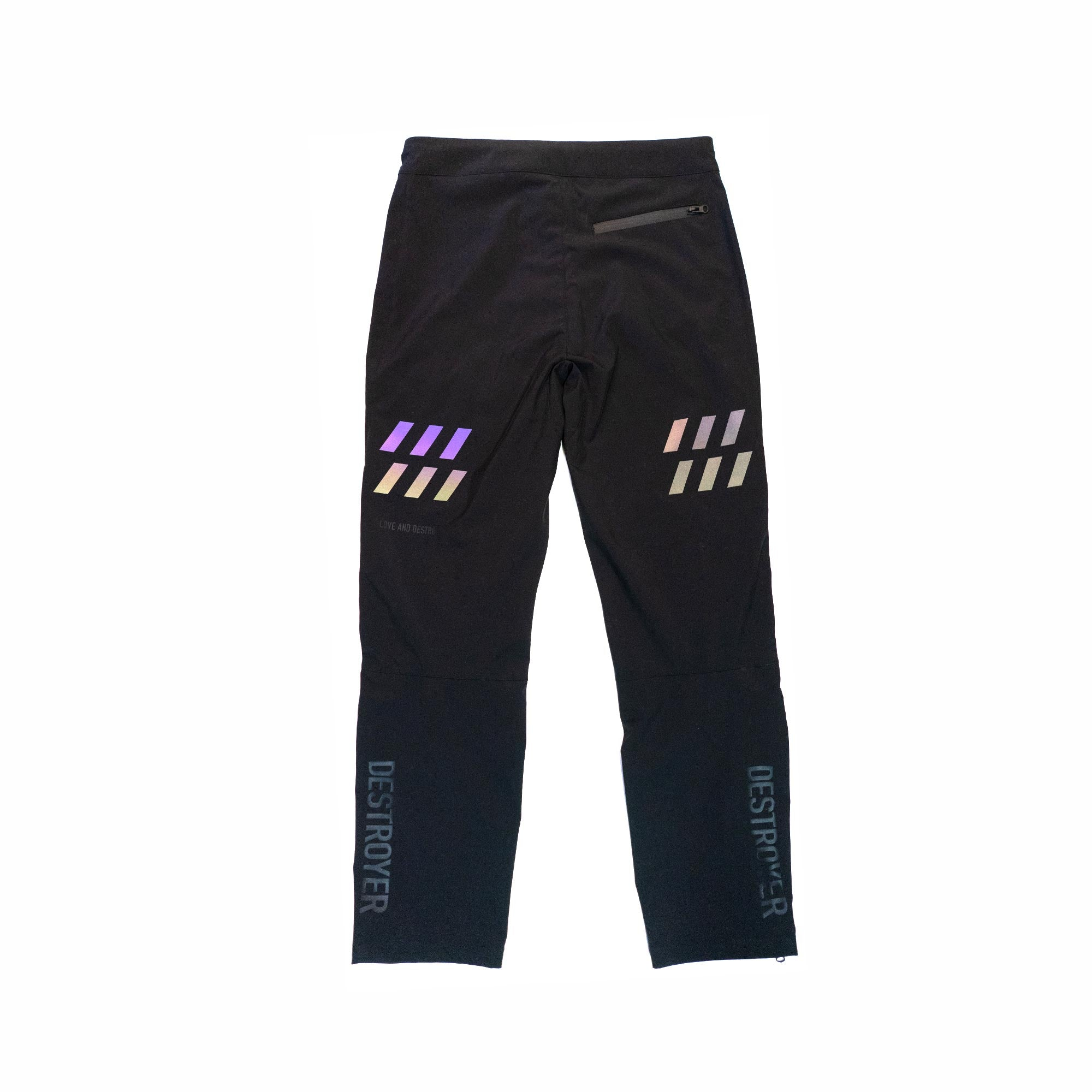 Empire Pant