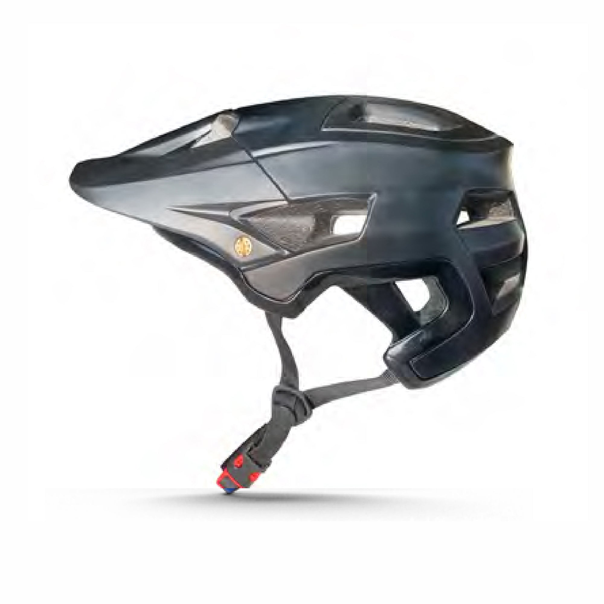 Masher MT. Bike Helmet