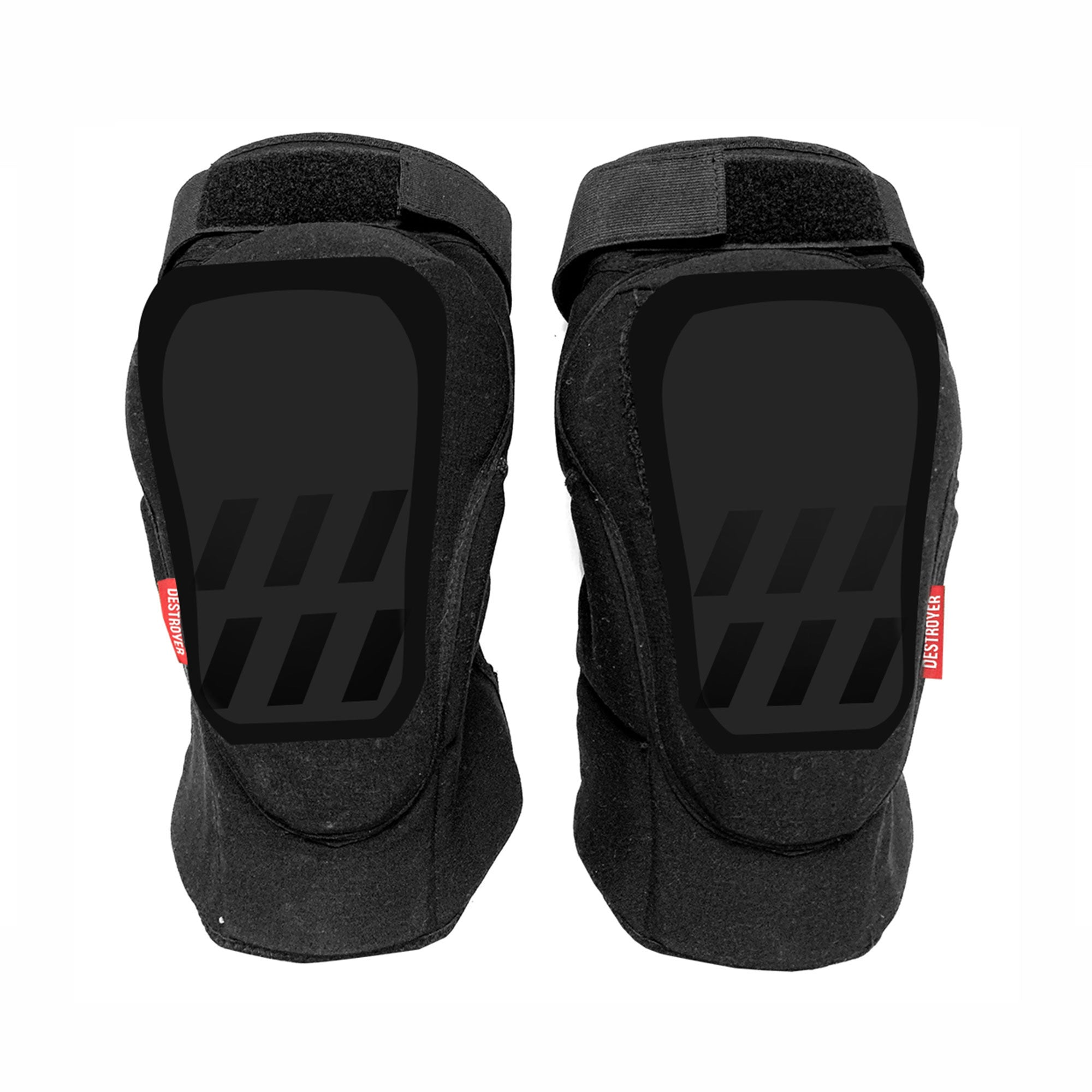Turnstyle Knee Pads