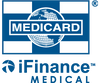 https://www.medicard.com/apply-now.php