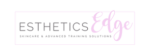 The Esthetics Edge Inc