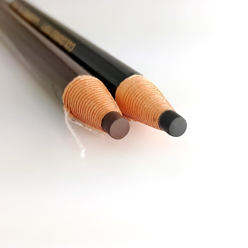 Eyebrow Pencil (each)