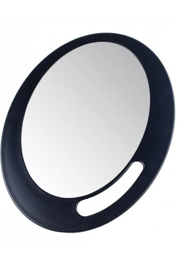 Mirror Styling Bella