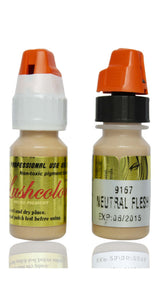 Lushcolor Pigments 8ml