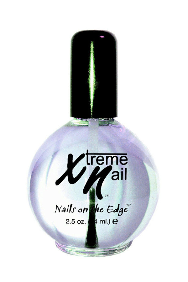 Xtreme Nail Strengthener 2.5oz