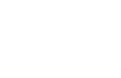 Outer Range Logo - Frisco, Colorado