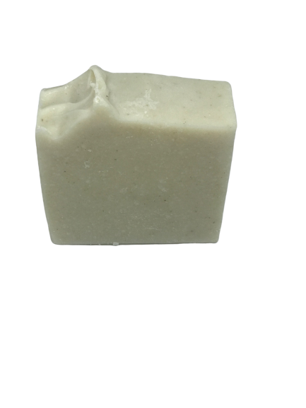 Wild Forager Soap Bar