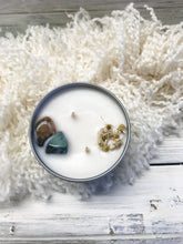 Load image into Gallery viewer, One Sweet Drop Soy Wax Candle