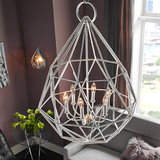 Chandeliers & Lighting Landscape Lights Ceiling Fans Home Decor | Farreyu0027s ...