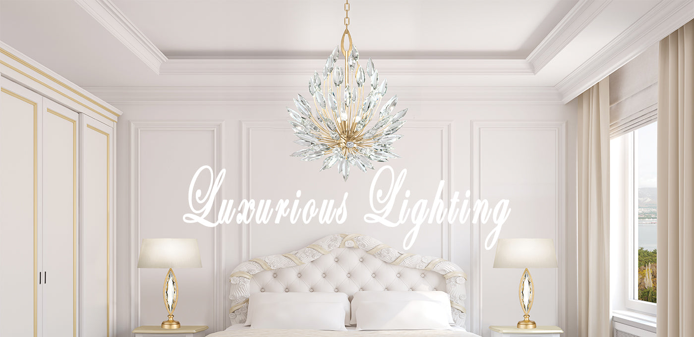 Shop by Category & Lighting Landscape Lights Ceiling Fans Home Decor | Farreyu0027s ...