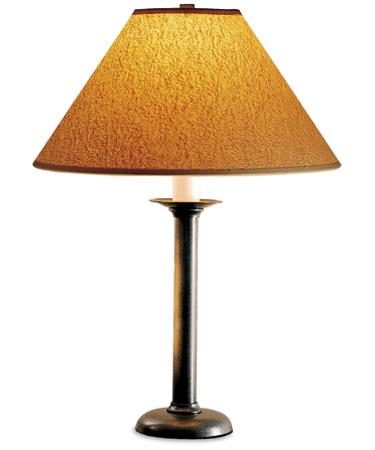 Simple Lines Table Lamp 262072