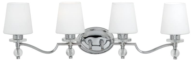 Hollister Bath Light HS8604C