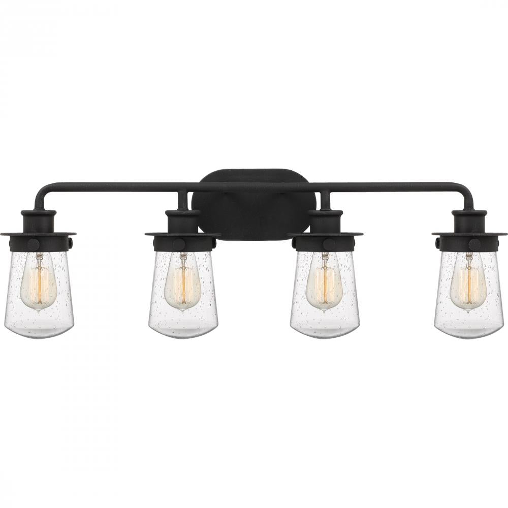 Lewiston Bath Light LWN8604GK