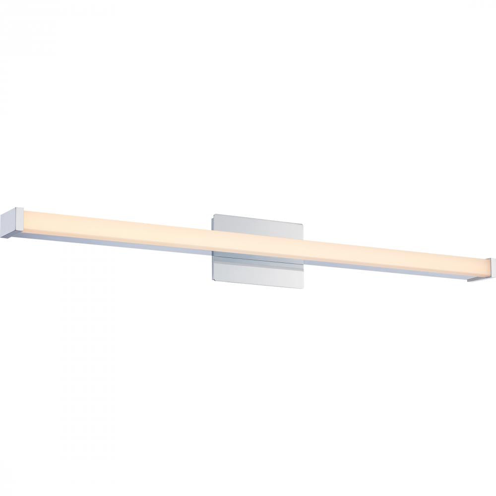 Promenade Bath Light PCPE8536C