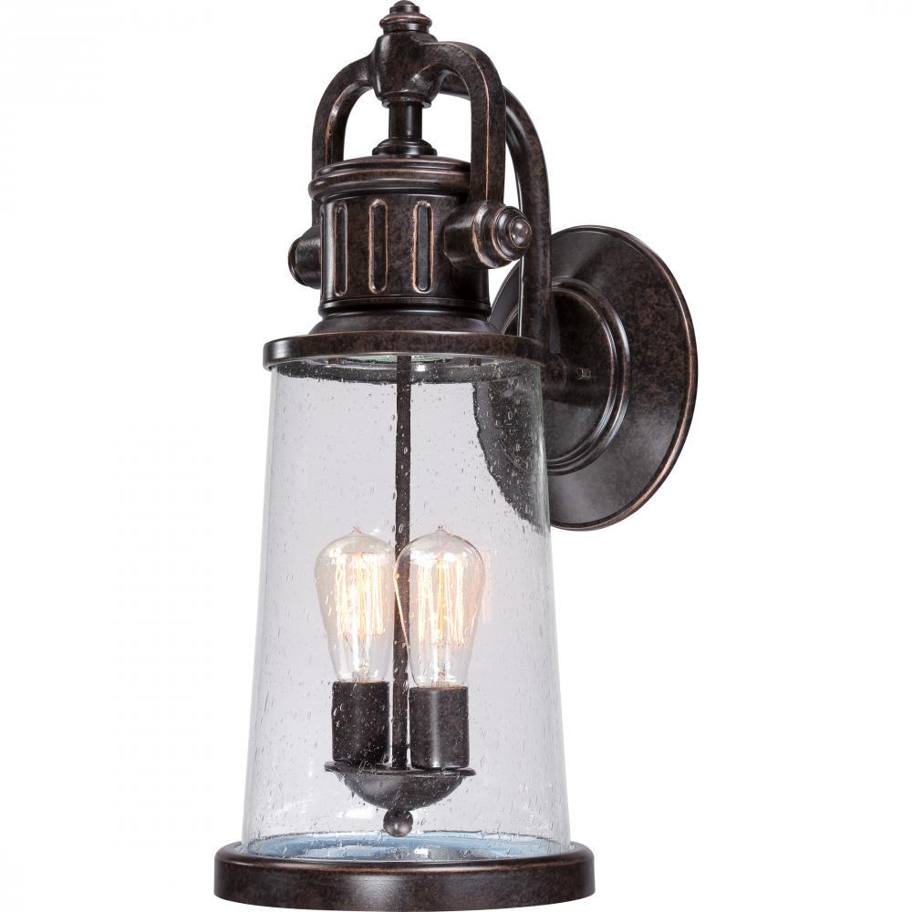 Steadman Outdoor Lantern SDN8409IB