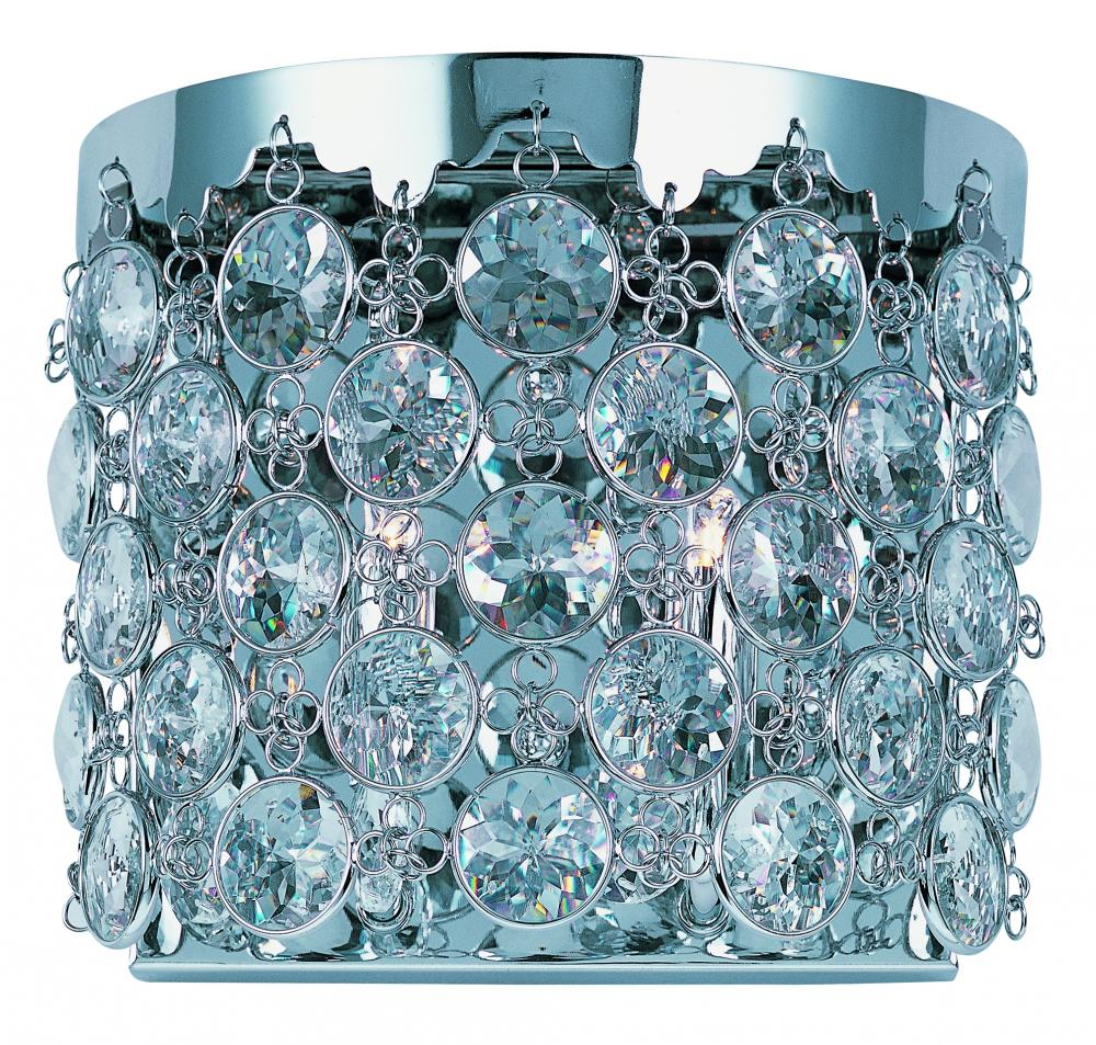 Dazzle-Wall Sconce 21157