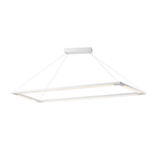 Rotator-Single Pendant 21236