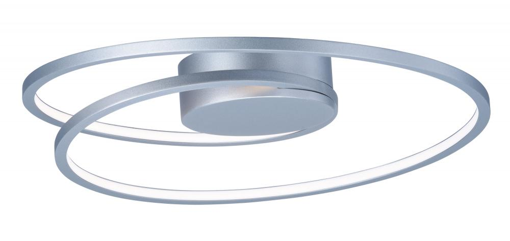 Cycle LED Flush Mount 21320