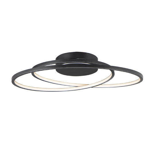 Cycle-Flush Mount 21322