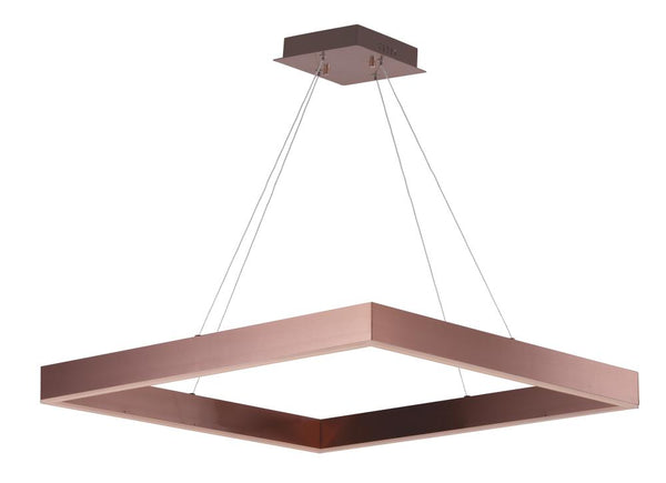 Metallika LED Pendant 24297