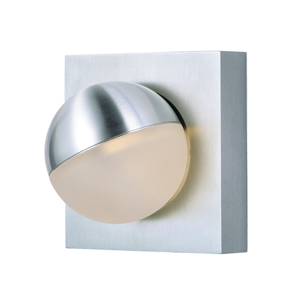Alumilux Sconce - Alumilux LED Wall Sconce 41326