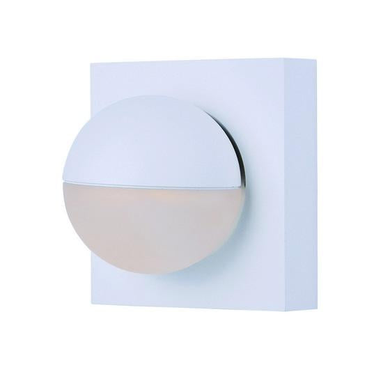 Alumilux Sconce-Wall Sconce 41326