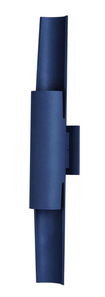 Alumilux Sconce-Outdoor Wall Mount 41526