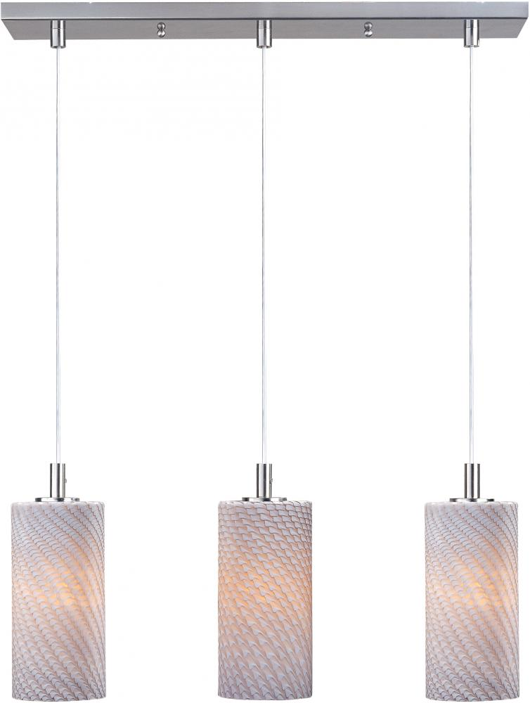 Carte-Linear Pendant 93053