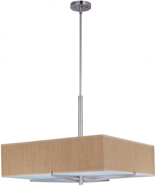 Elements-Single Pendant 95448