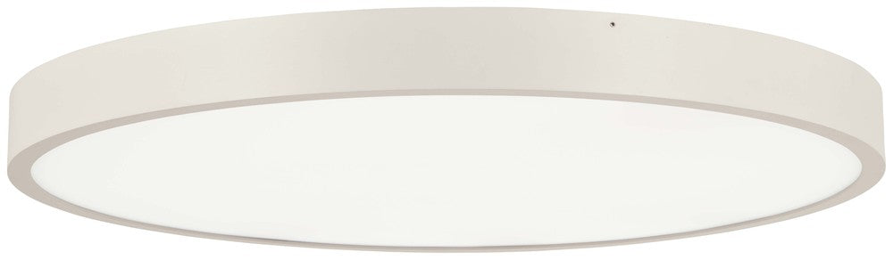Ugo - LED Flush Mount P2014