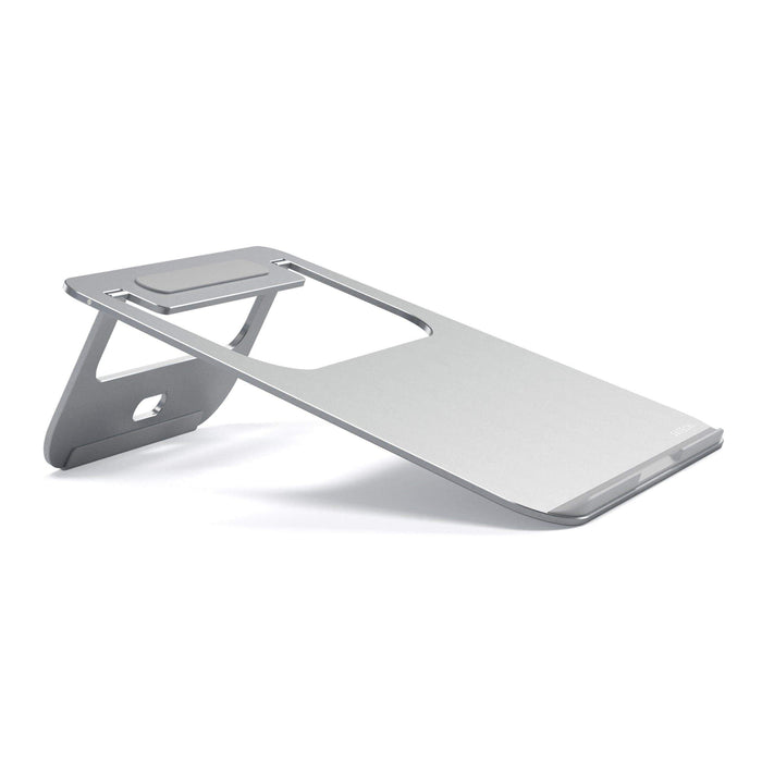 Aluminum Laptop Stand for Laptops, Notebooks, and Tablets Computers/ Monitors Satechi