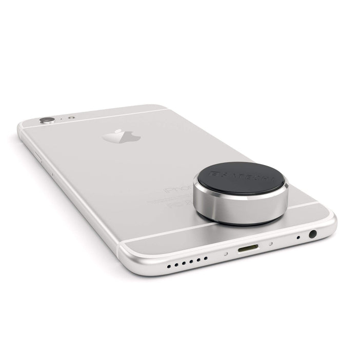Aluminum Universal Magnet Mount Mobile/ Tablet Satechi