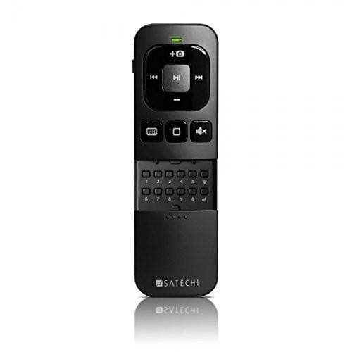 Bluetooth Multi-Media Remote Remotes Satechi