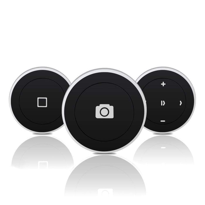 Bluetooth Shutter Button Remotes Satechi