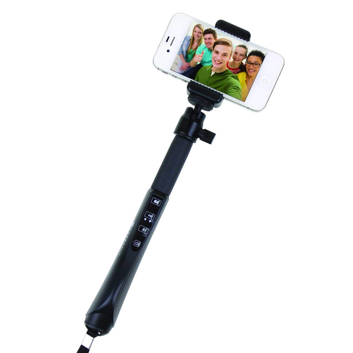 Bluetooth Smart Selfie Extension Arm Mobile/ Tablet Satechi