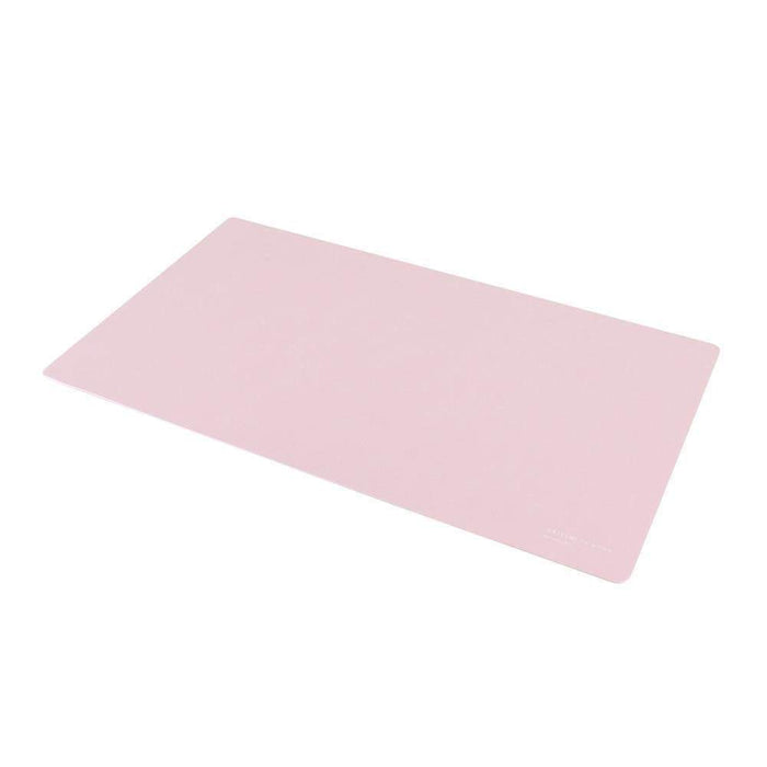 Desk Mat & Mate Mice Satechi Soft Pink