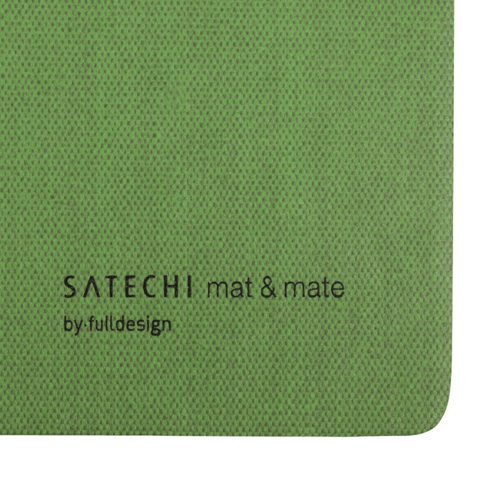 Desk Mat v2.0 Mice Satechi