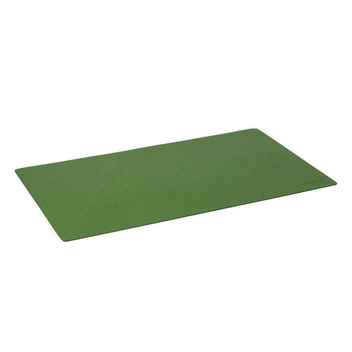 Desk Mat v2.0 Mice Satechi Green