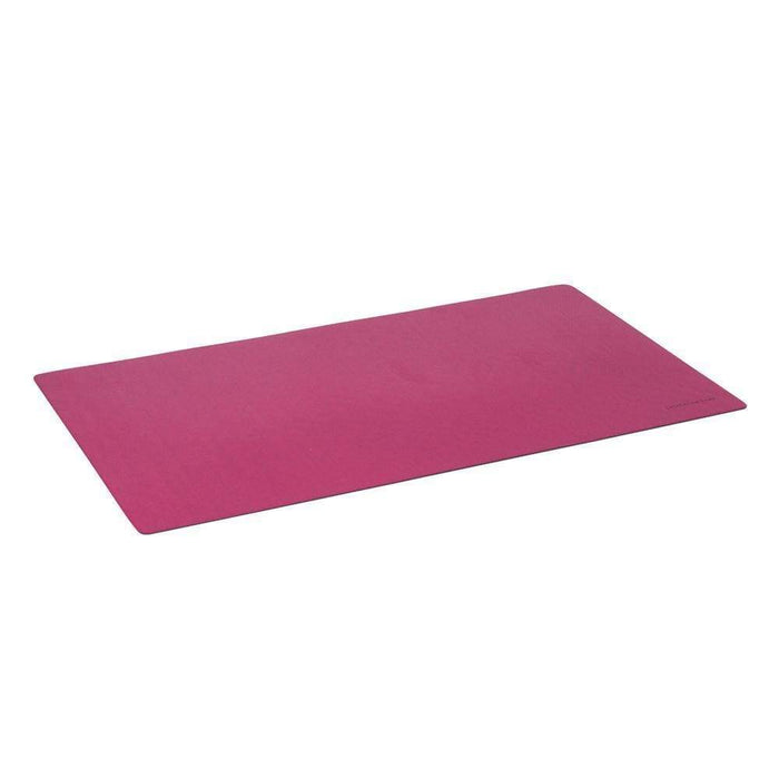 Desk Mat v2.0 Mice Satechi Pink