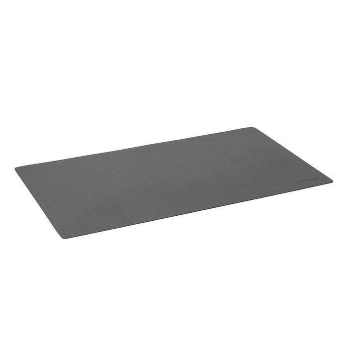 Desk Mat v2.0 Mice Satechi v3 Dark Gray