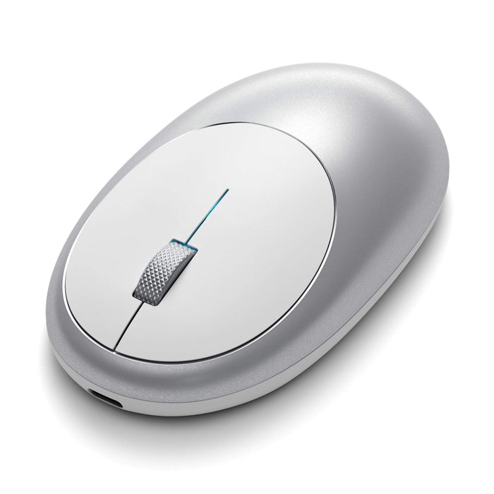M1 Wireless Mouse Mice Satechi