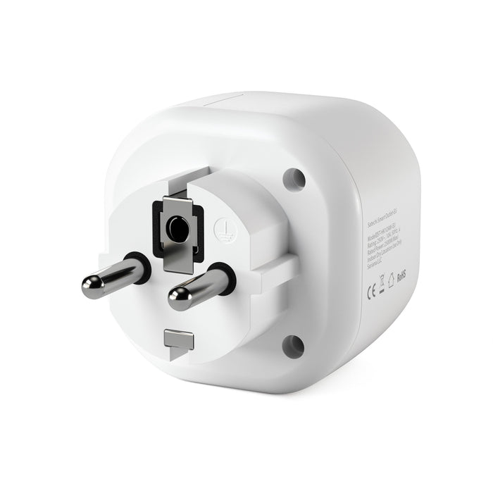 Smart Outlet Other Satechi