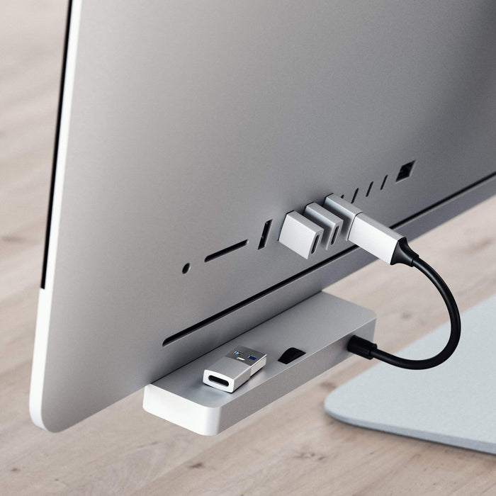 Type-A to Type-C Adapter USB-C Satechi