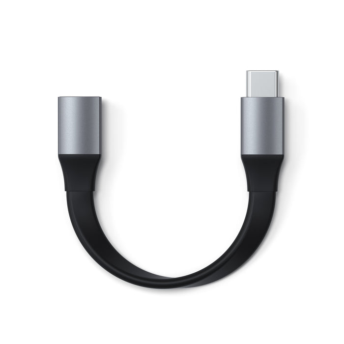 Type-C Extension Charging Cable for Apple Watch Cables Satechi