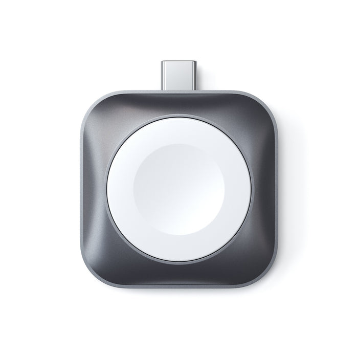 USB-C Magnetic Charging Dock for Apple Watch Smart Watch Satechi