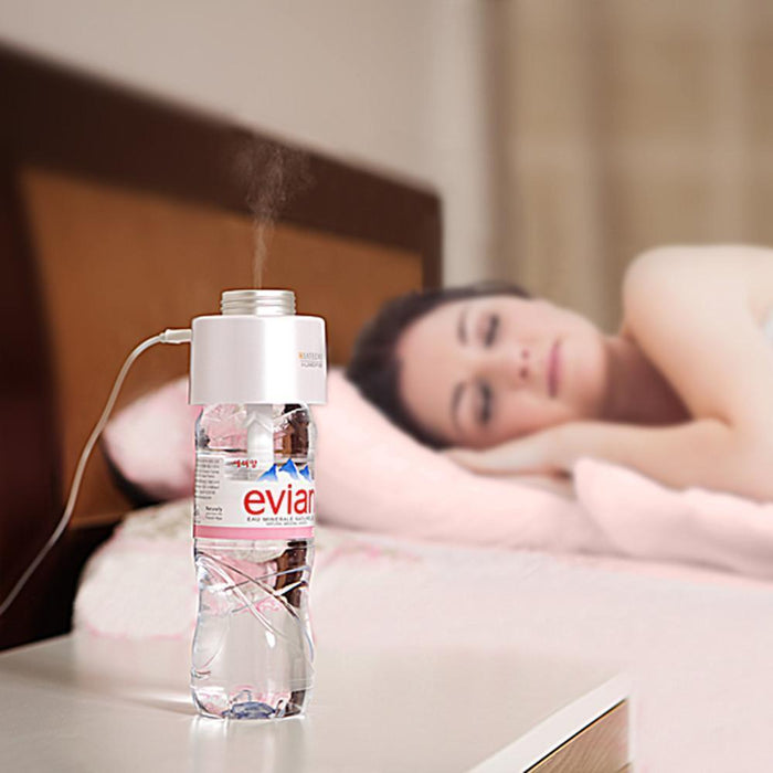 USB Portable Humidifier Humidifiers Satechi