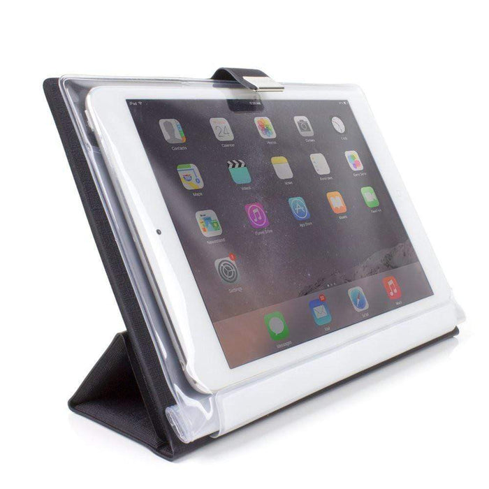 Waterproof IPX8 iPad Mini / Mini Retina / Mini 3 (Released 2014) Case Mobile/ Tablet Satechi