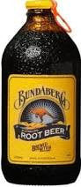 Bundaberg Root Beer - Single Bottles